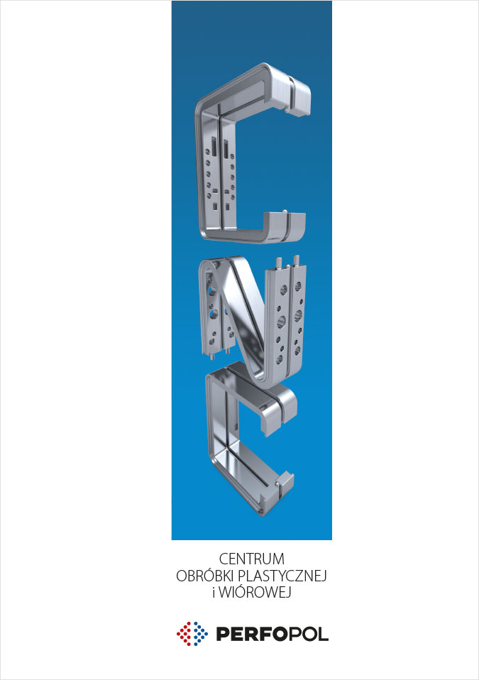 Folder CNC PL