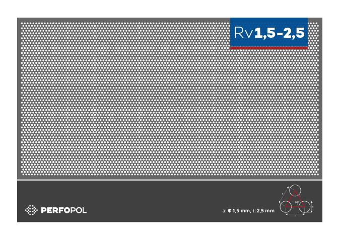 Perforacja Rv 1_5-2_5