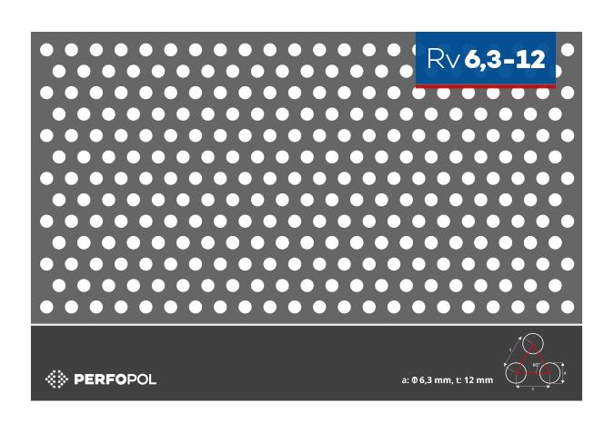 Perforacja Rv 6_3-12